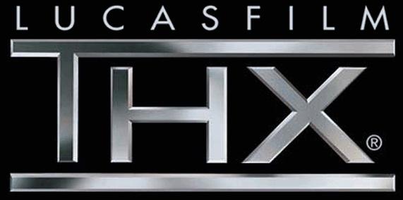 LucasFilmTHX