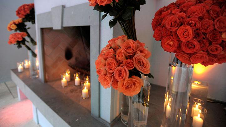 Luxury-Hotel-Fireplace-1028