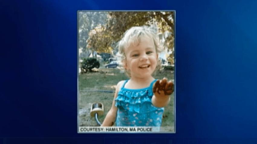 Former babysitter Abigail Hanna arraigned after