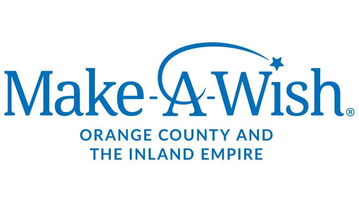 MAW OCIE Logo