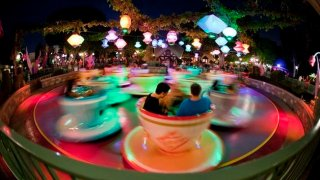 Mad-Tea-Party-at-Night_8_10_DL_0263812312