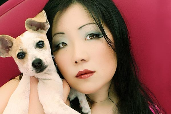 MargaretCho_AustinYoung