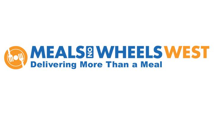 Meals on Wheels West Logo722x406