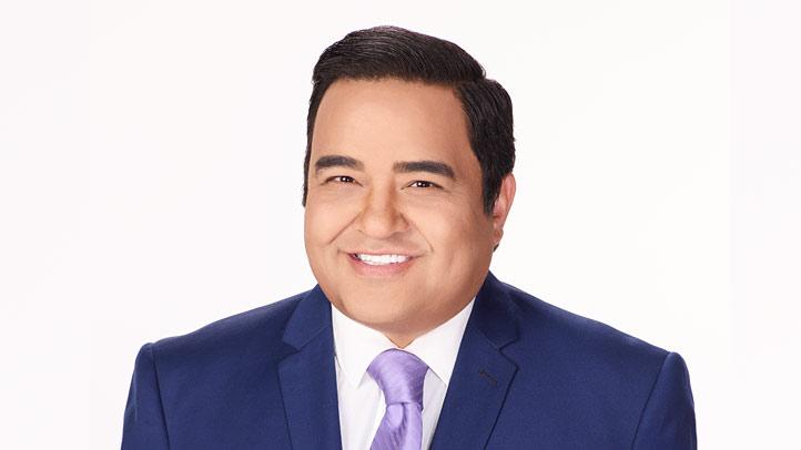 Mekahlo Medina