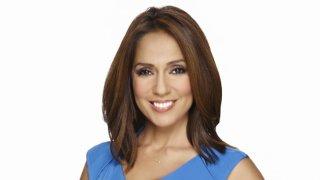 Michelle Valles
