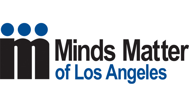 Minds_Matter_of_Los_Angeles_Logo_-for_KNBC_722x406