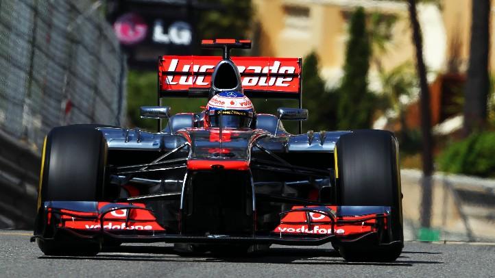 MonacoGrandPrix_145216615