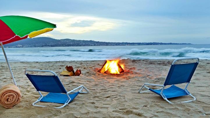 Monterey Tides_Beach_Bonfire copy