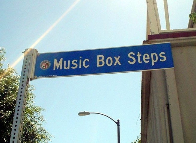 MusicBoxSteps_AGP