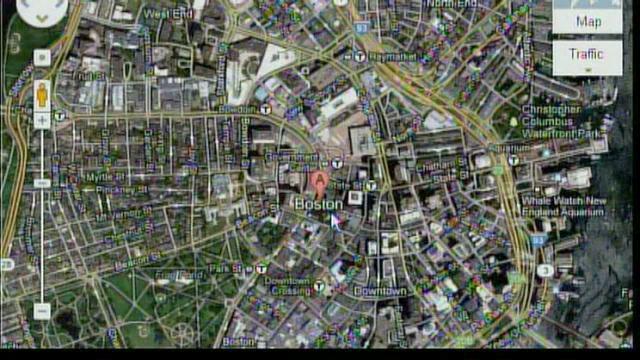 [NECN]121312_googlemaps_630p-E_NECN1500kMP4_640x360_2316034302.jpg