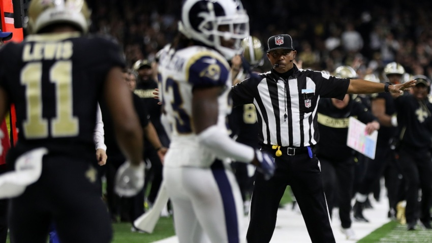 Saints-Rams-NFC-Championship-no-call-July-2019