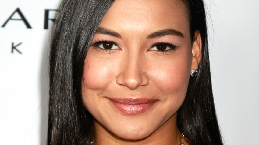 WATCH: Police Confirm Naya Rivera's Body Found in California Lake; 'Glee' Actress 'Mustered Enough Energy' to Rescue her Son 'but Not Enough to Save herself,' Authorities say