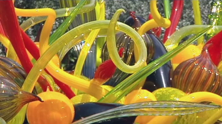 New-Chihuly-02