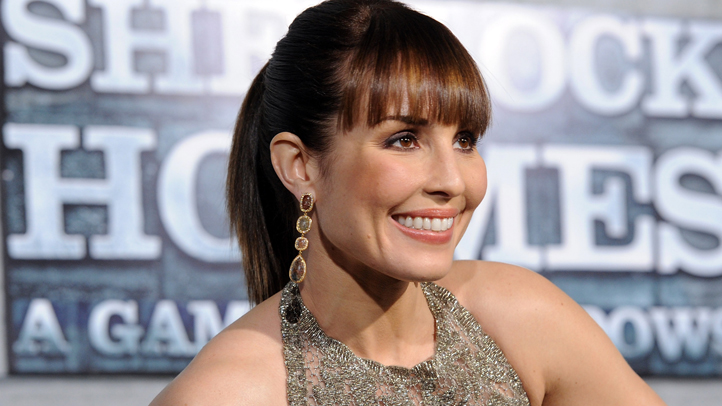 Noomi Rapace1