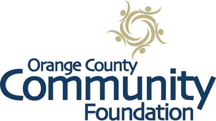 OCCommunityFoundationWeb