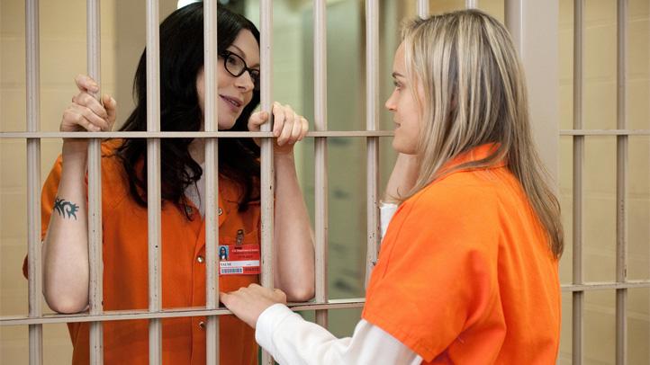 OITNB_jail
