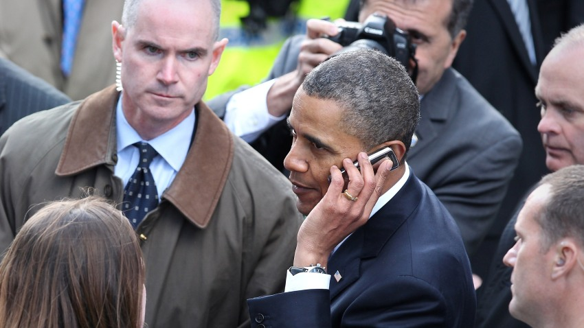 ObamaSmartphone