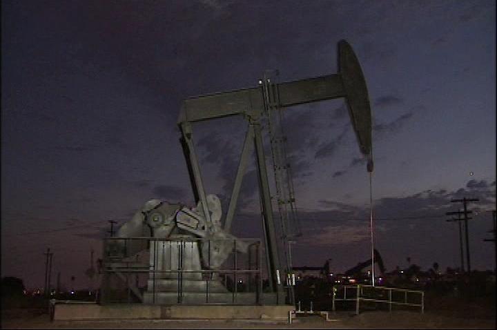 LA Seeks Legal Advice on Creating Oil, Gas Drilling Buffers