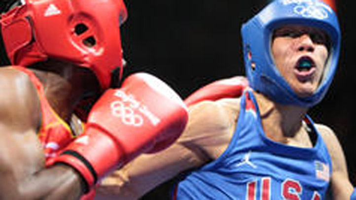 Olympic boxers cropped