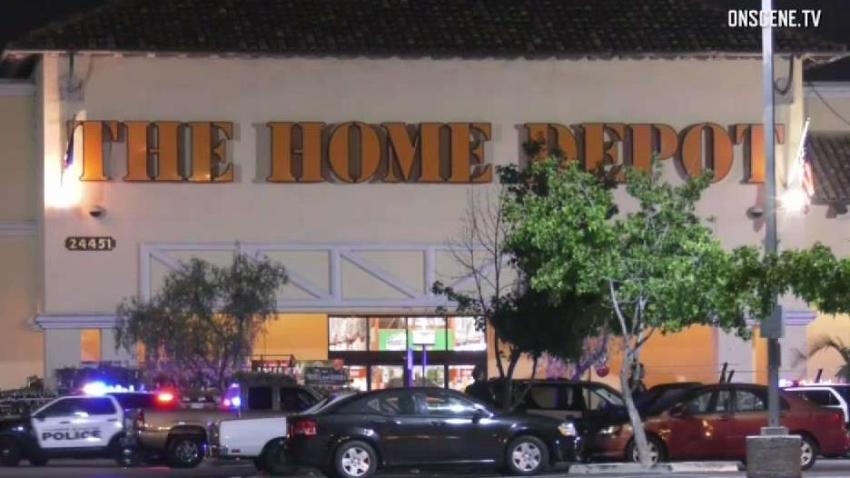 One_Killed_in_Home_Depot_Parking_Lot_Shooting.jpg