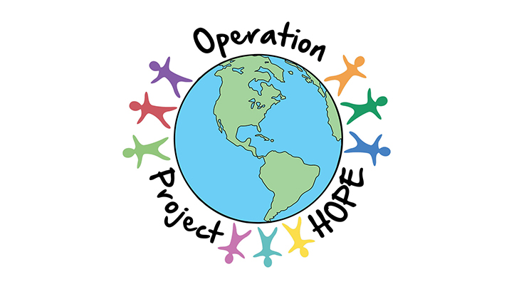 Operation Project Hope