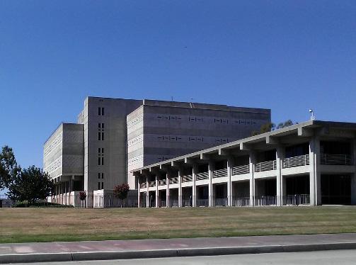 lagenerics-Orange-County-Jail-Complex