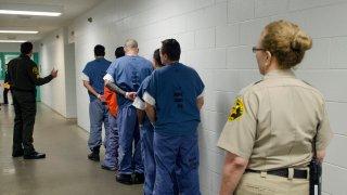 LAgenerics OC Jails September 2019