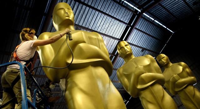 Oscars_77256764