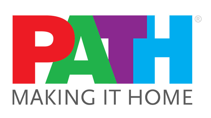 PATH Logo 2018