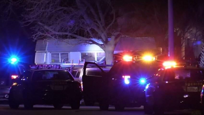 Palmdale-deputy-shooting-standoff-3-16-19