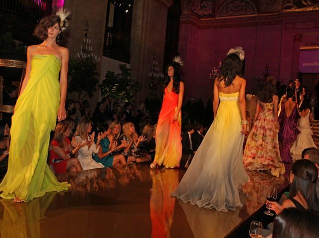 Pamella-Rolan-Fashion-Show-