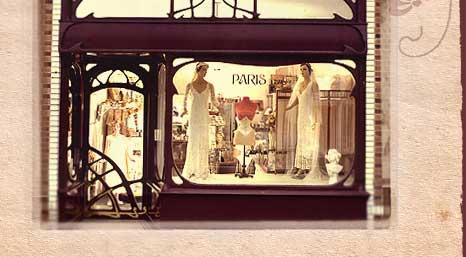 Paris_main_D_04