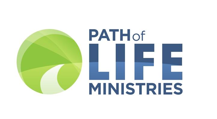 Path Of Life Logo