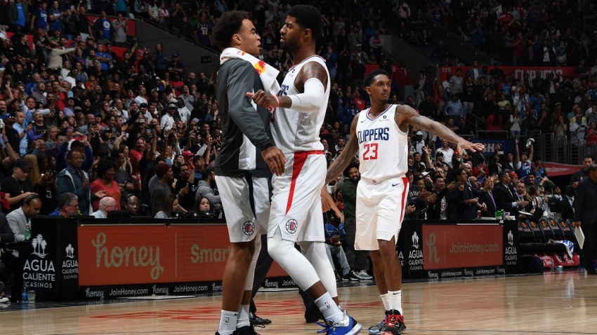 Clippers-Paul-George-1183293412