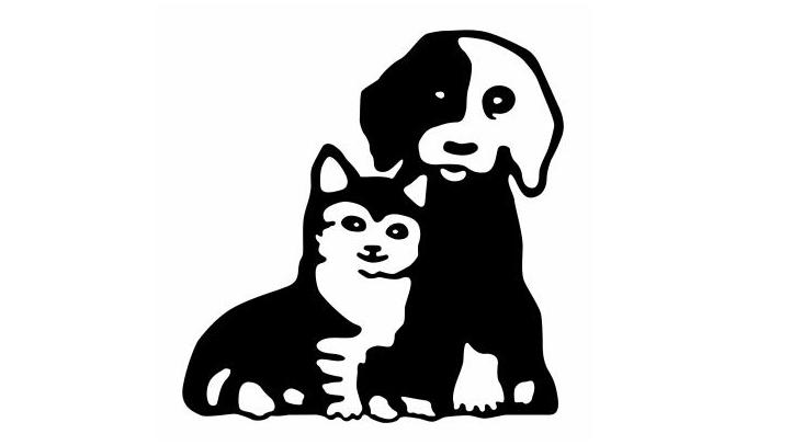 Pet Adoption Fund Logo722x406