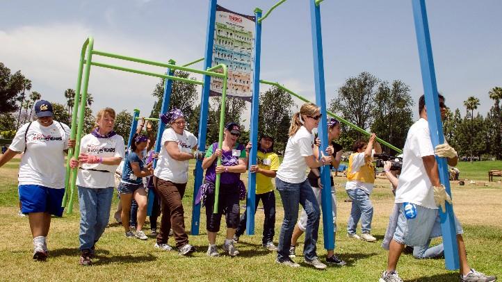 PlaygroundAnaheimMay