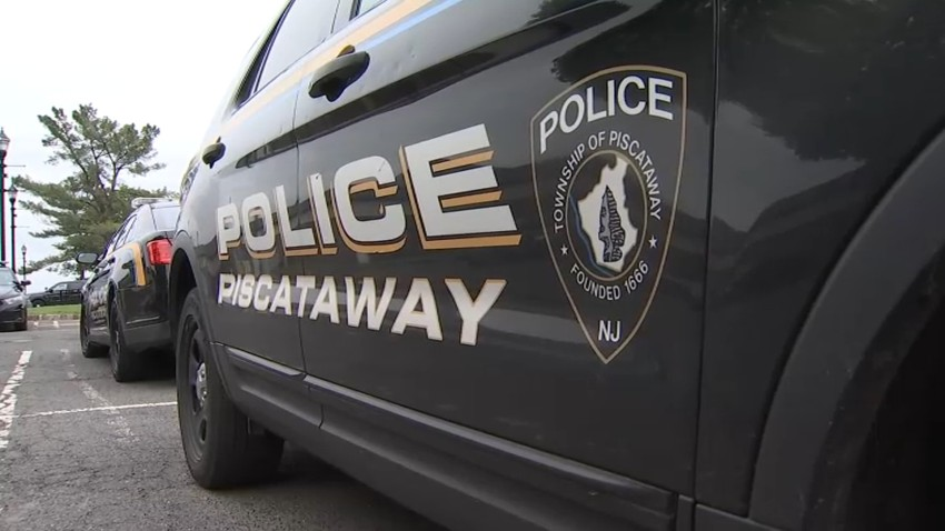 Police_Piscataway
