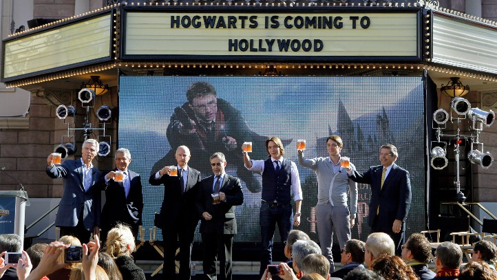 PotterUniversalHollywoodButterBeer