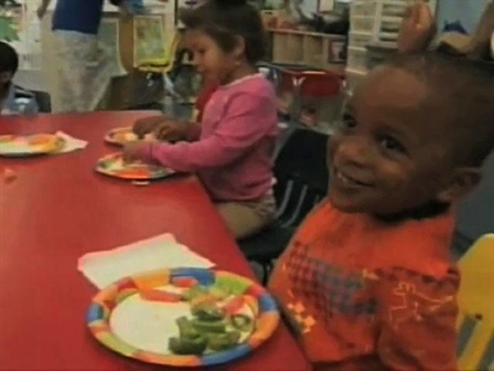 Preschool_Lunches_40sec_246_large_448x336