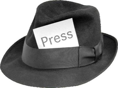 PressHat3_2