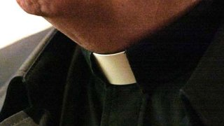 Priest-Resized