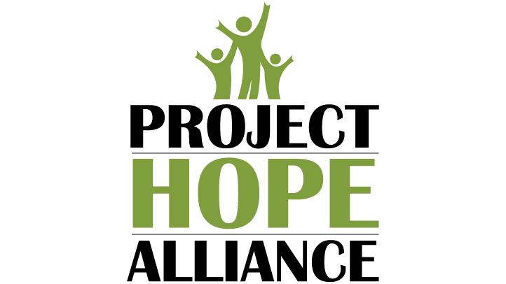 Project Hope Alliance Logo