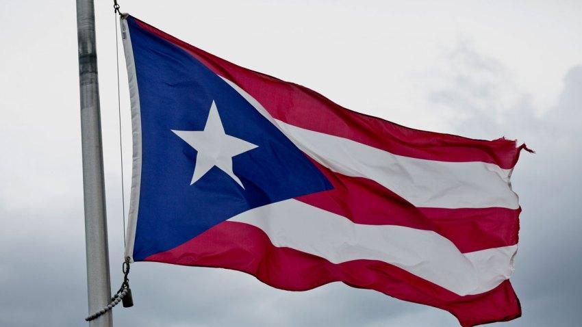 PUERTO RICO BONDS