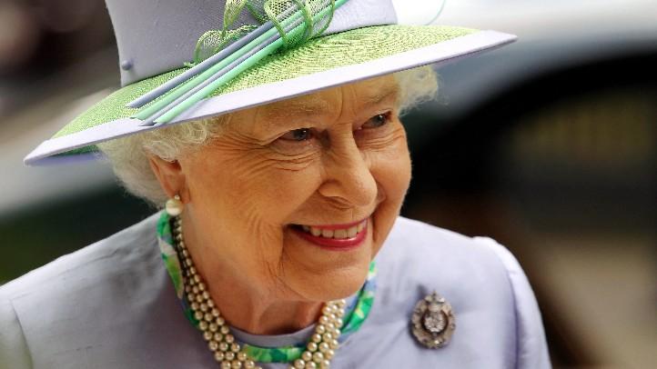 Queen_145443602(1)