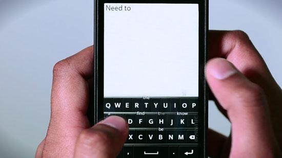 RIM-blackberry10-thumb-550xauto-90103