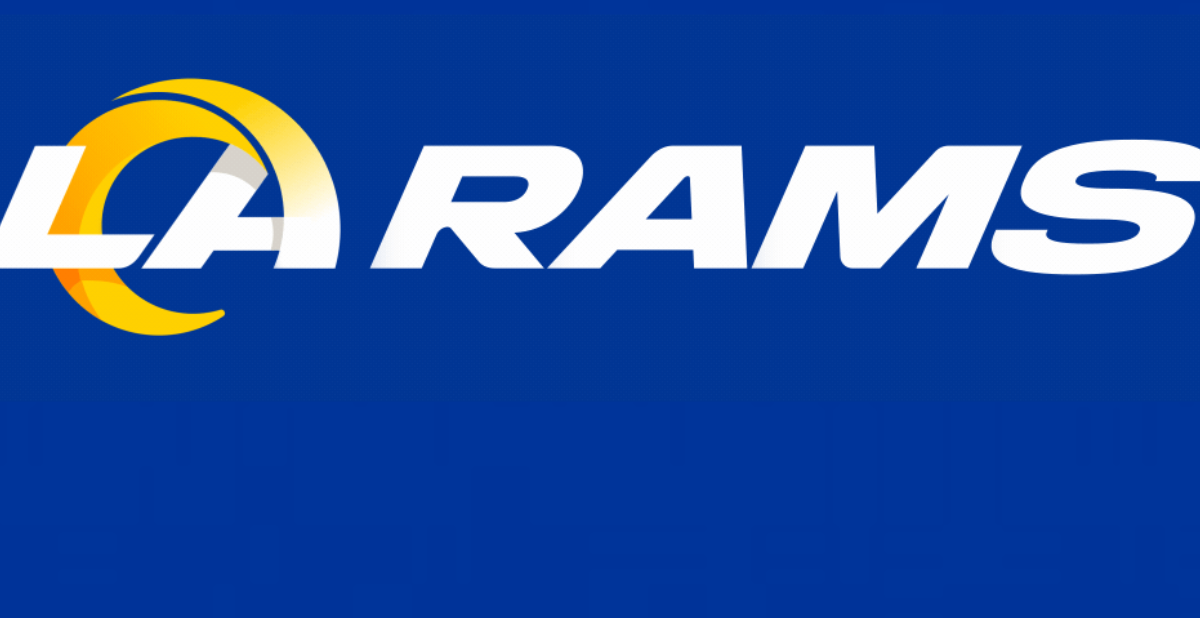 Rams Fans Are Not Happy With New Logo - NBC Los Angeles