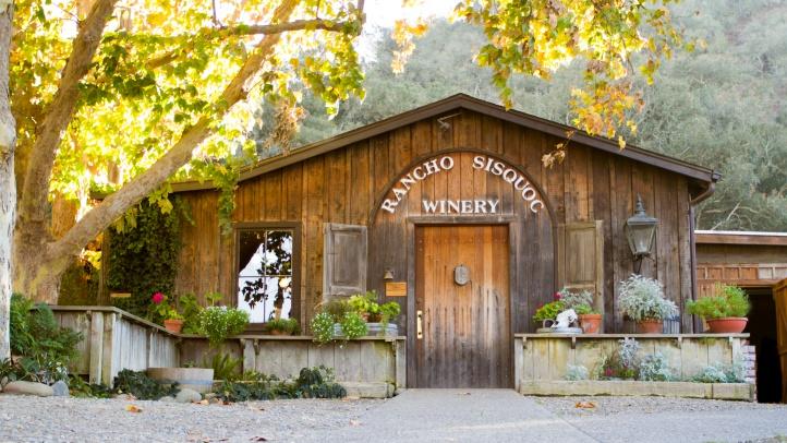 Rancho Sisquoc-Rancho Sisquoc4 copy