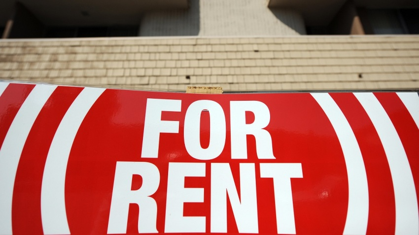 La County Approves Plan To Subsidize Rent With Coronavirus Emergency Funds Nbc Los Angeles