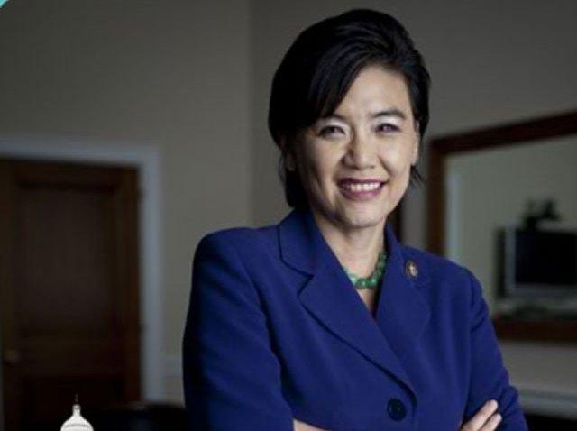 Rep-Judy-Chu
