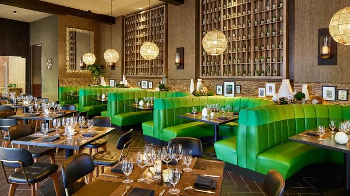 Riviera_Palm_Springs_203628_Cantala_Restaurant